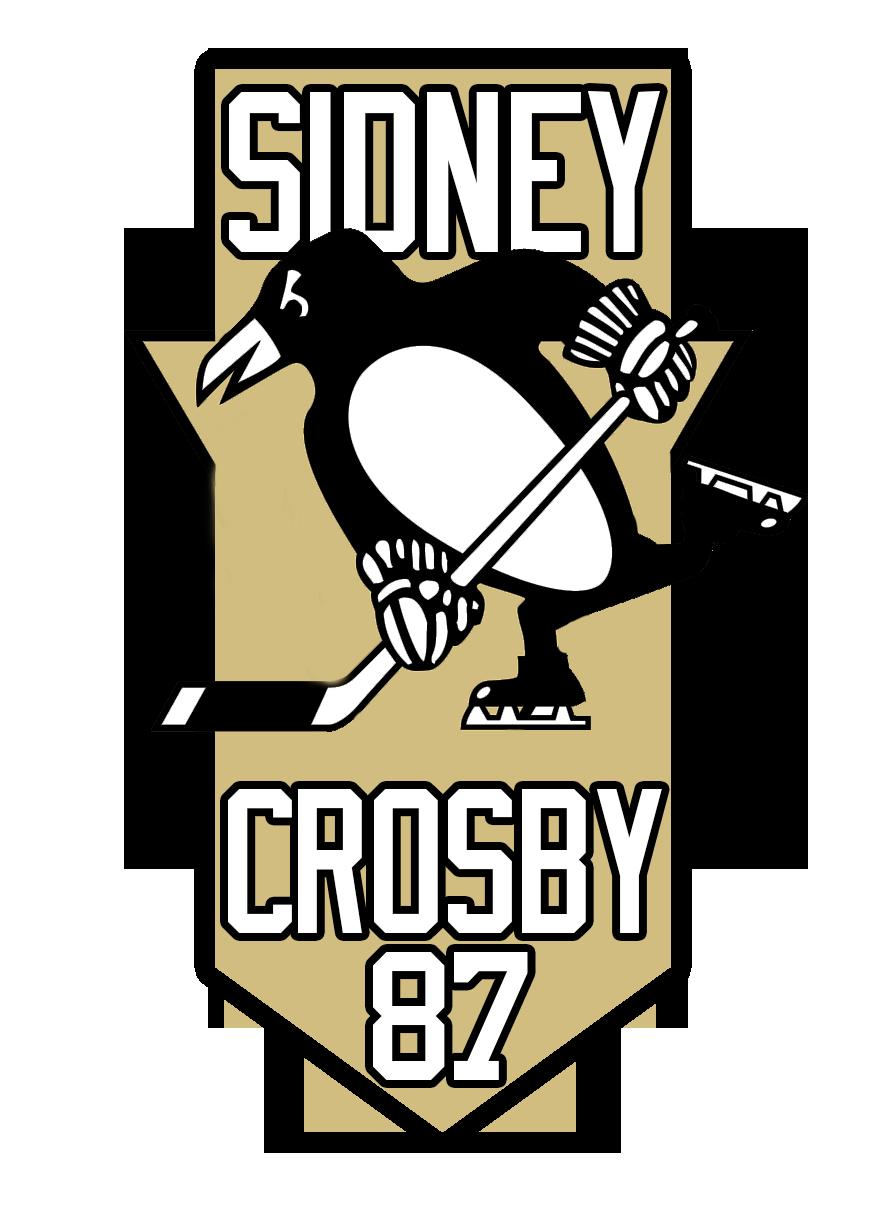 Sindey Crosby Pittsburgh Penguins Pittsburgh Penguins Hockey Pittsburgh Sports