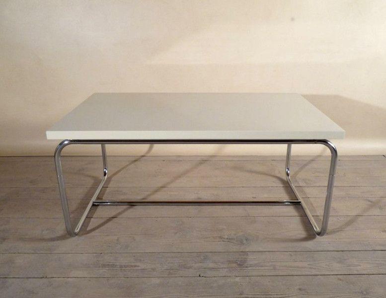 Erkunde Vintage Tisch Bauhaus Mbel Und Noch Mehr