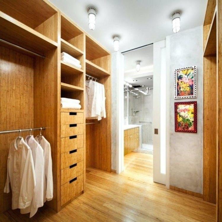 21+ Dressing dans chambre 16m2 ideas in 2021