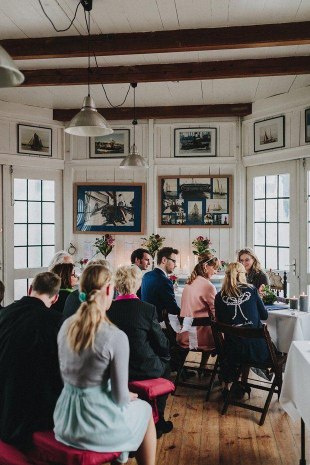 Hochzeit Portrait Fotografin Mit Bildern Landstrasse Reisefotografie Reisen