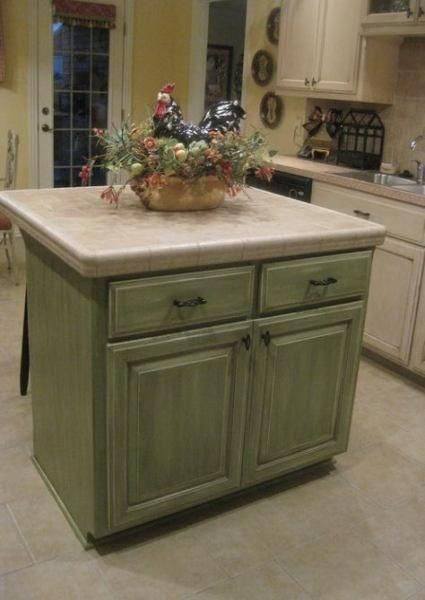 Furniture Discount Atlanta #SolutionFurniture | Painted ...