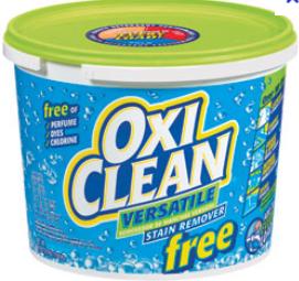 Cloth Diaper Detergent As A Pre Treater I Mix Dawn Dish
