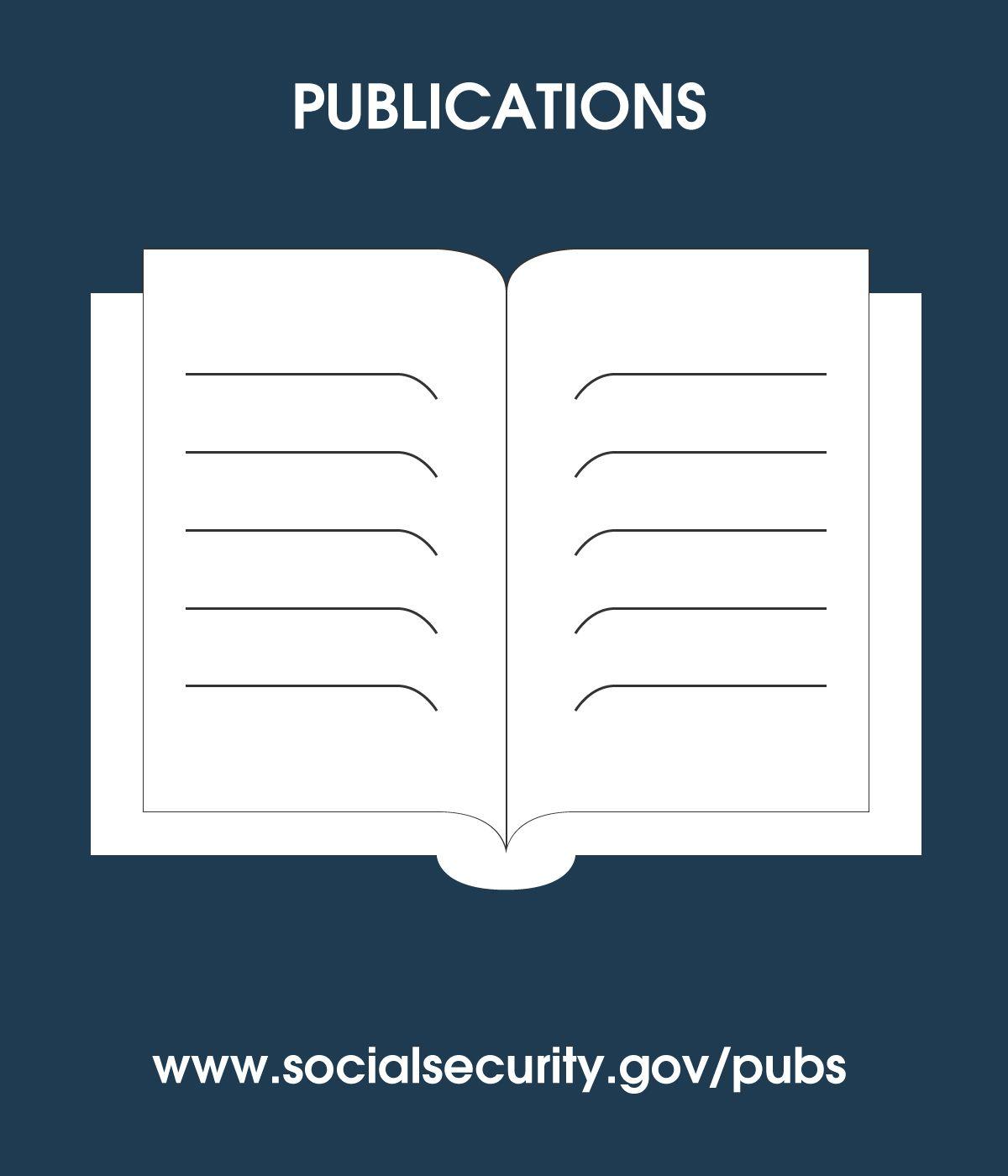 65 Social Security Online Services Ideas Online Service Social Security Online