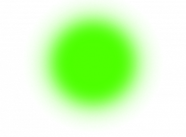 Green Light Png Transparent Image Picsart Png Picsart Png Text