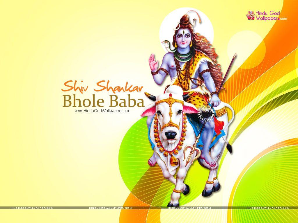 Shiv Shankar Bhole Baba Shiv Shakthi In 2019 Pinterest Shiva