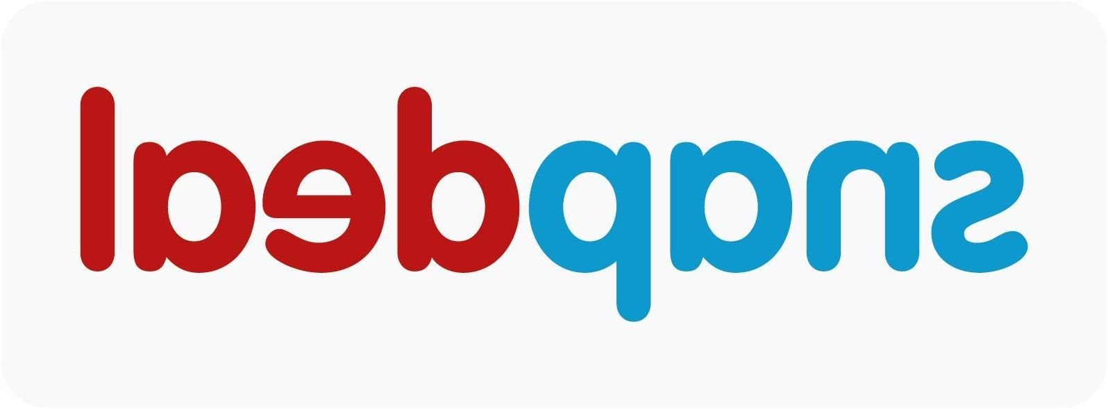 snapdeal coupons snapdeal promo codes offers from Snapdeal Promo ...