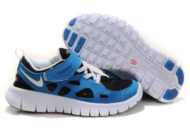 Nike Free Run 2 On sale Shoes All new Black Factory