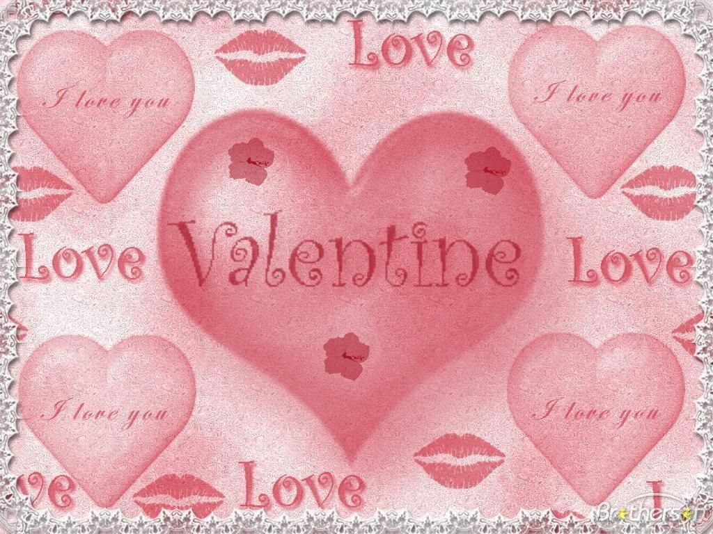Valentines Day Screensavers Free Love Messages Quotes Images