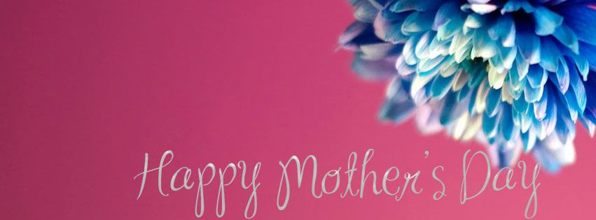 Happy Mothers Day Christian Facebook Covers Google Search Free Facebook Cover Photos Facebook Cover Photos Happy Mothers Day
