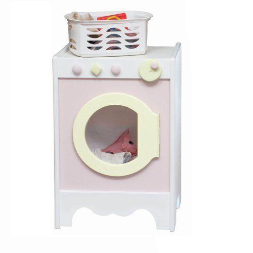 Little Colorado Kid Washer/Dryer by little colorado, http://www.amazon.com/dp/B000YQ8YRQ/ref=cm_sw_r_pi_dp_KCaYqb1PF974W
