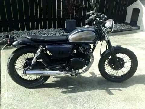 honda rebel cafe racer › rebel 250 old schoolmnui free pinoy