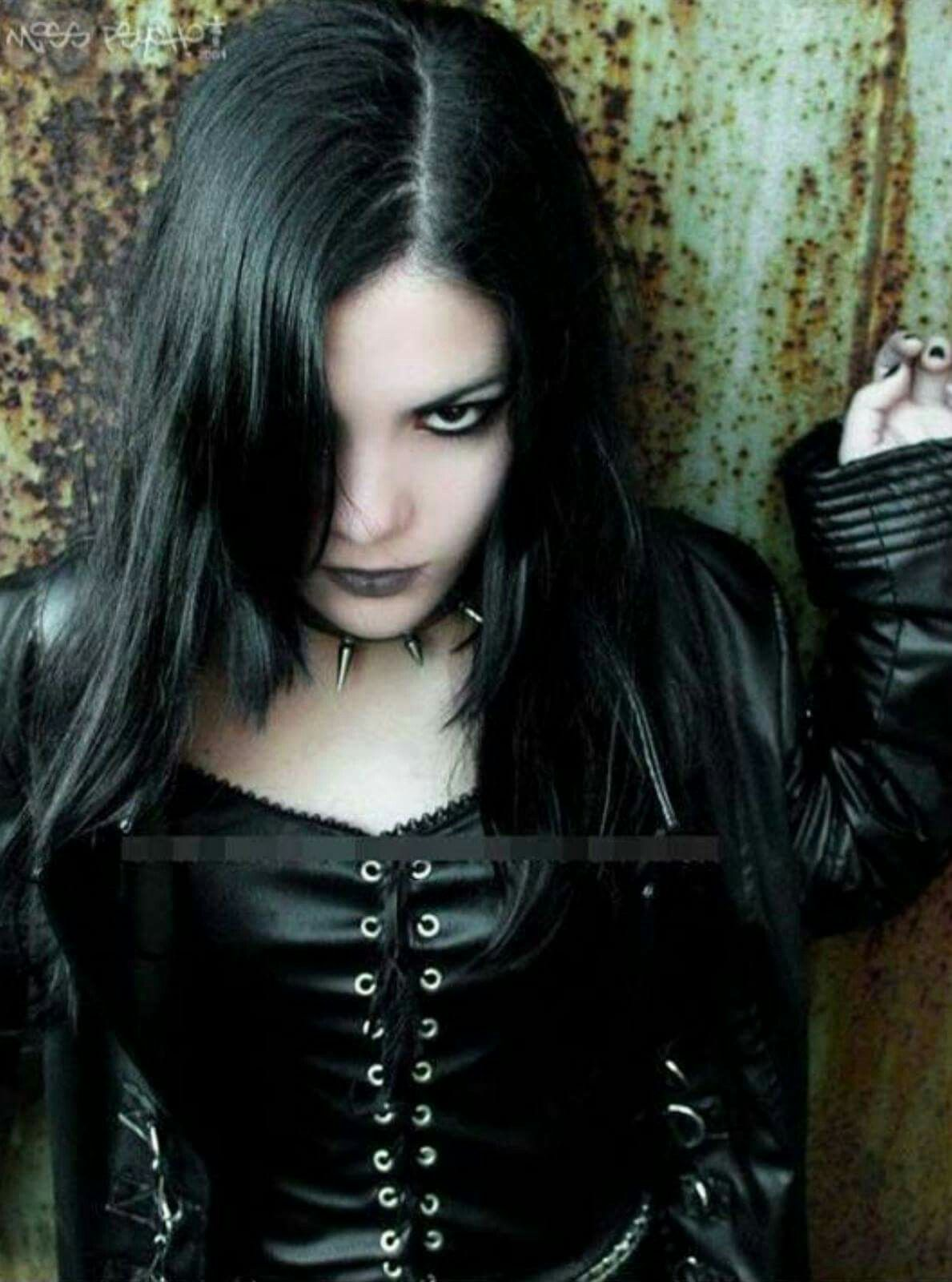 linesex-pictures-of-gothic-girls-girls