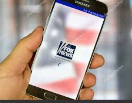 Fox News App in 2020 (With images) Fox news app