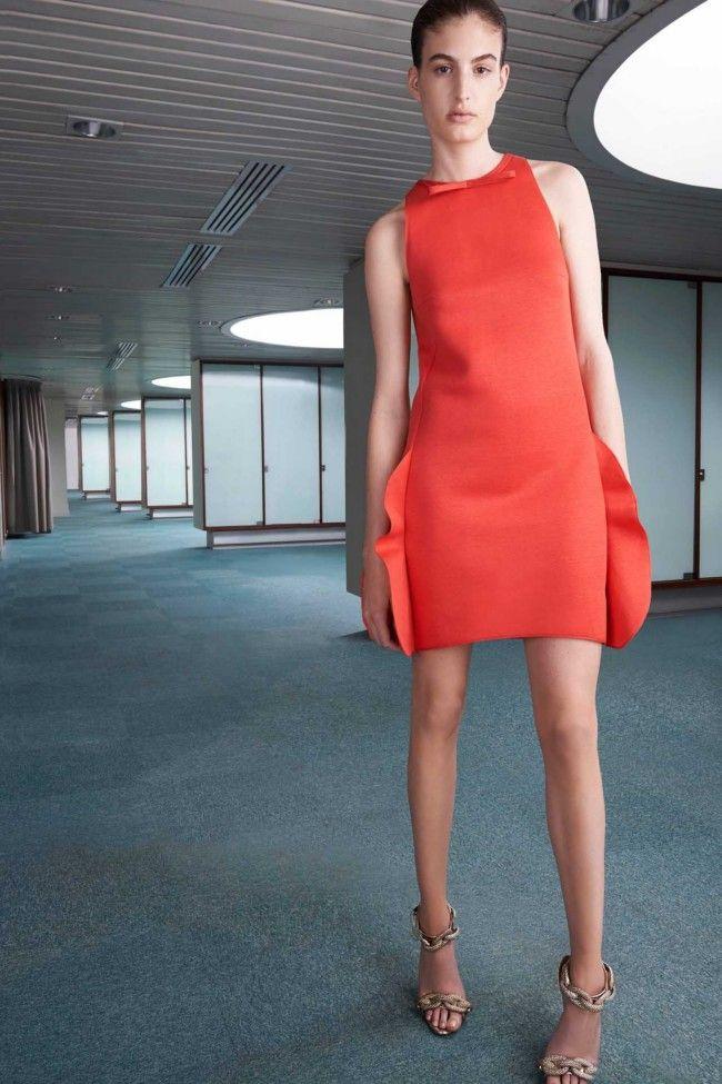 Giambattista Valli resort 2015 gallery - Vogue Australia