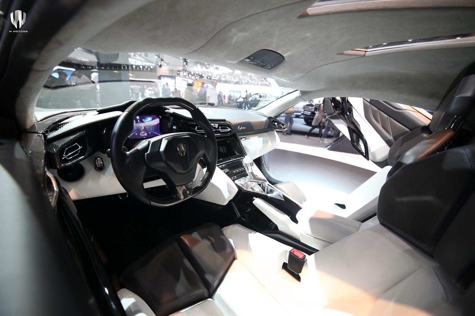 Gallery Home Stellar Interiors Pinterest Super Cars