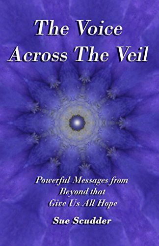 The Voice Across the Veil - Powerful Messages from Beyond... https://www.amazon.com/dp/B01D3LGWYU/ref=cm_sw_r_pi_dp_EOILxbHMQ2SZP