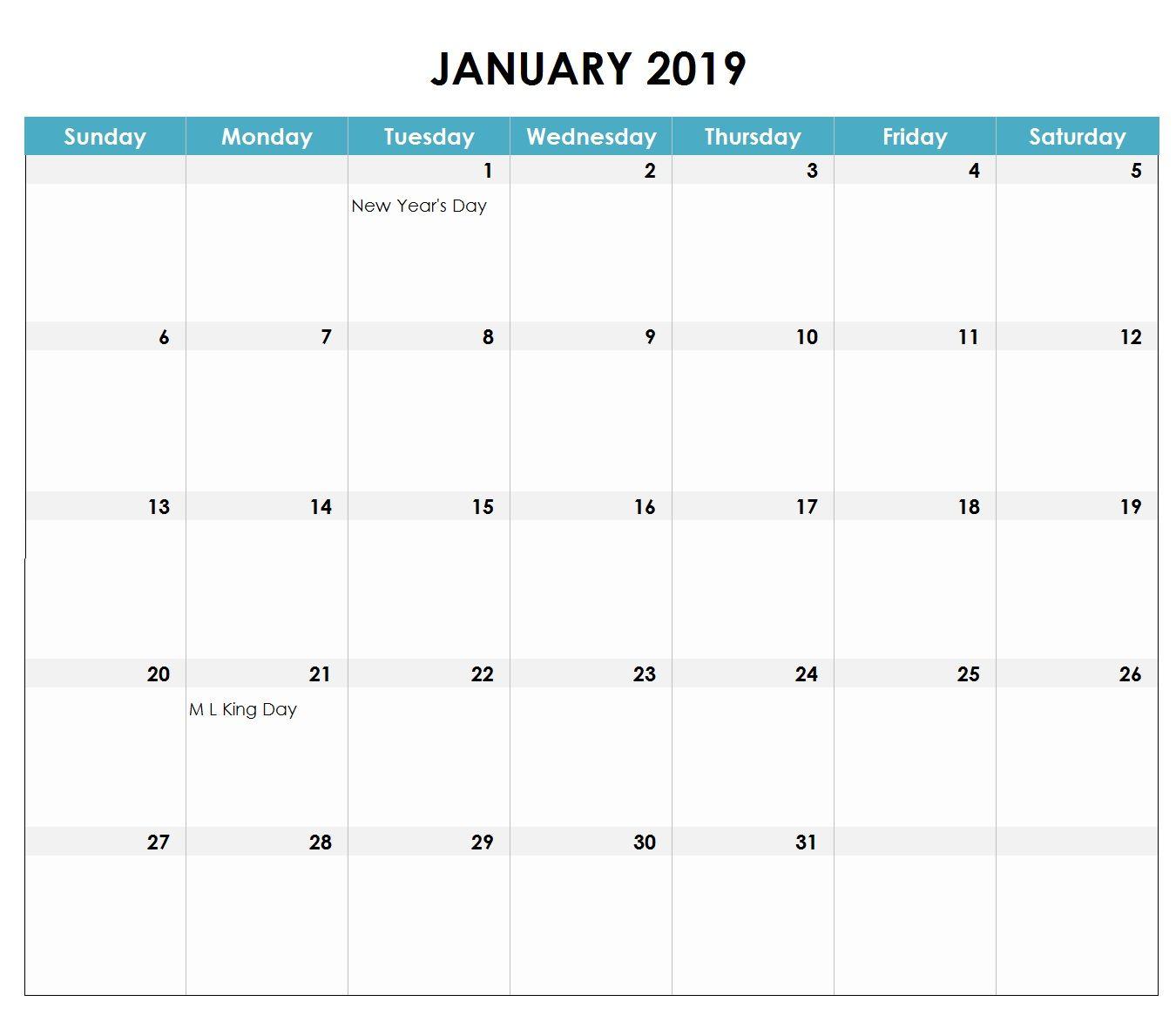 Excel Calendar, Excel Calendar