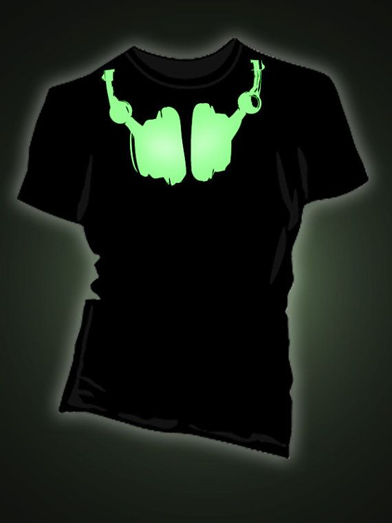 Pin By Ishanids Jewels On Things I Like Shirts T Shirt Glow