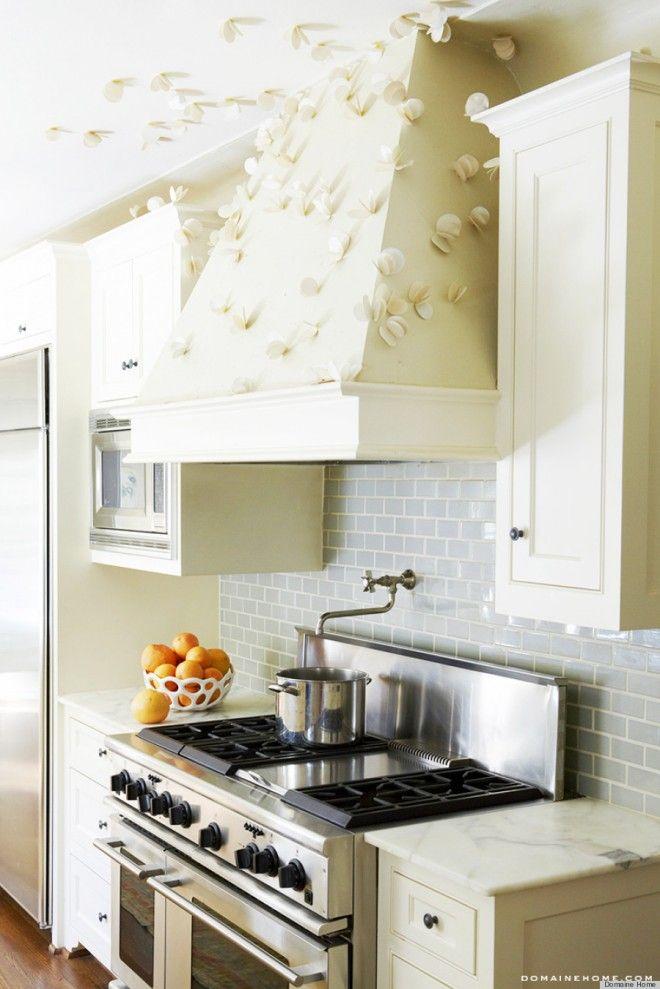 Blue print blog art interior design home design blog fairmount blue print blog art interior design home design blog fairmount dallas malvernweather Choice Image