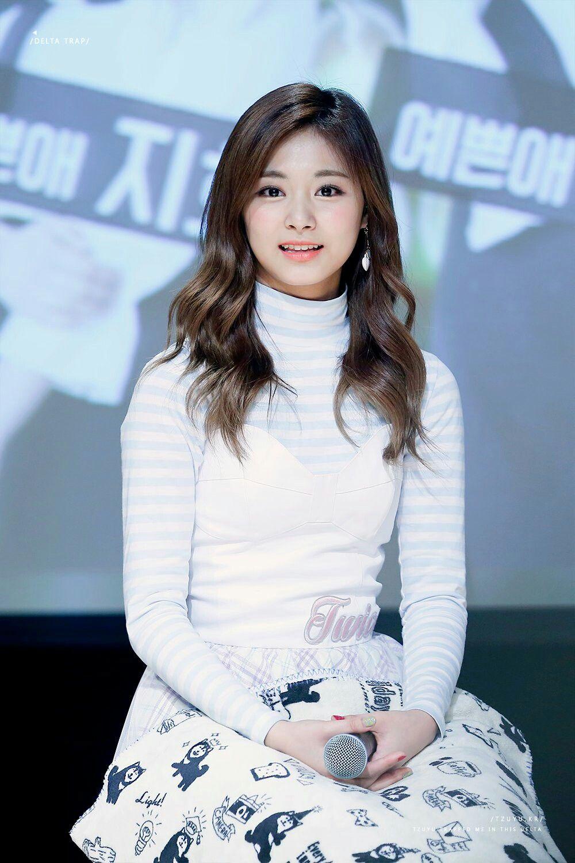 韓国人k-pop美女画像PART2 Tzuyu Twice kpop idol korea cute love fashion ツウィ トゥワイス 韓国 かわいい