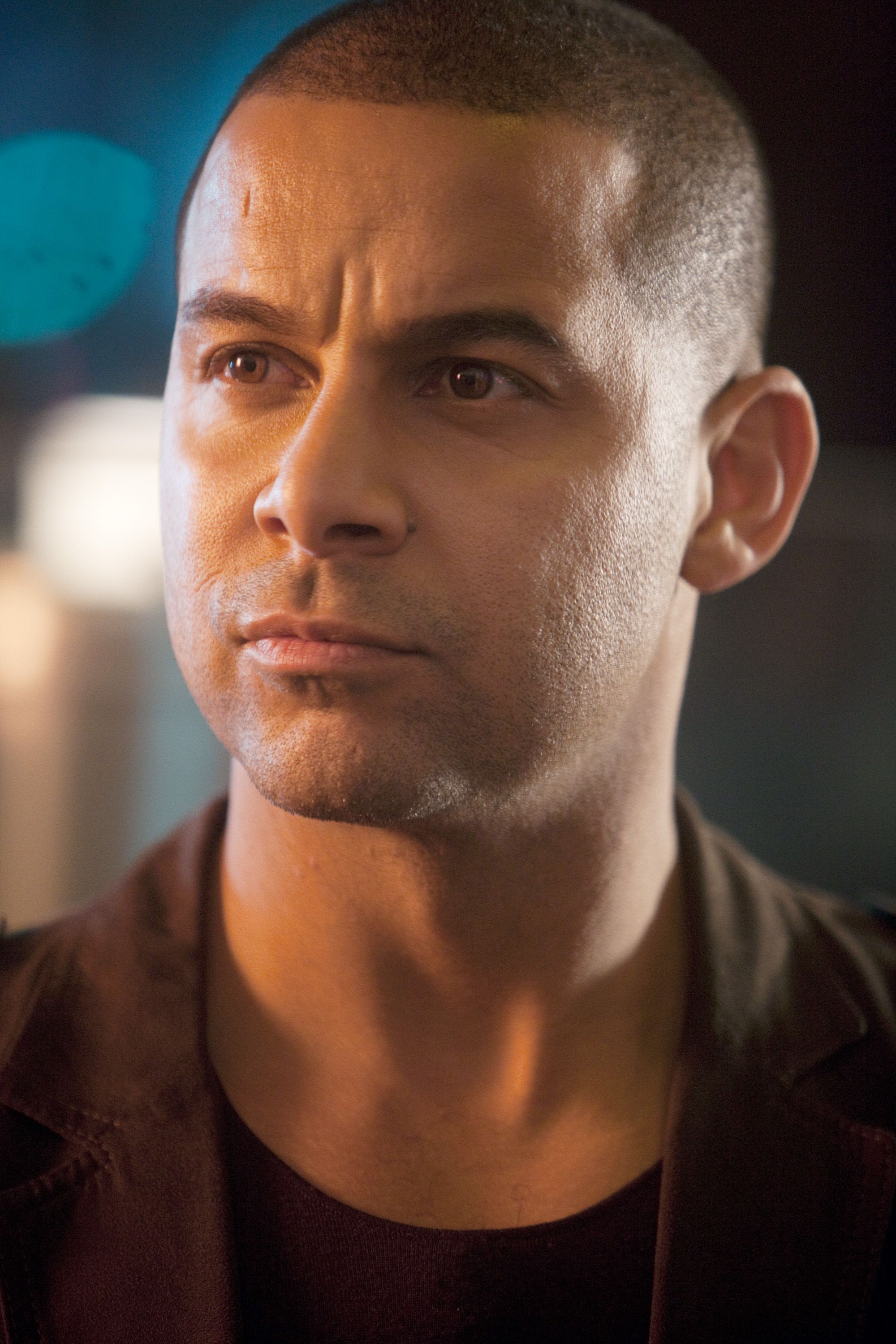 jon huertas songs