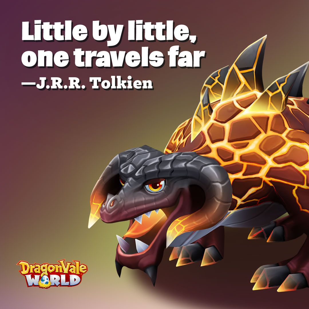 love dragons play dragonvale world today for free breed hatch