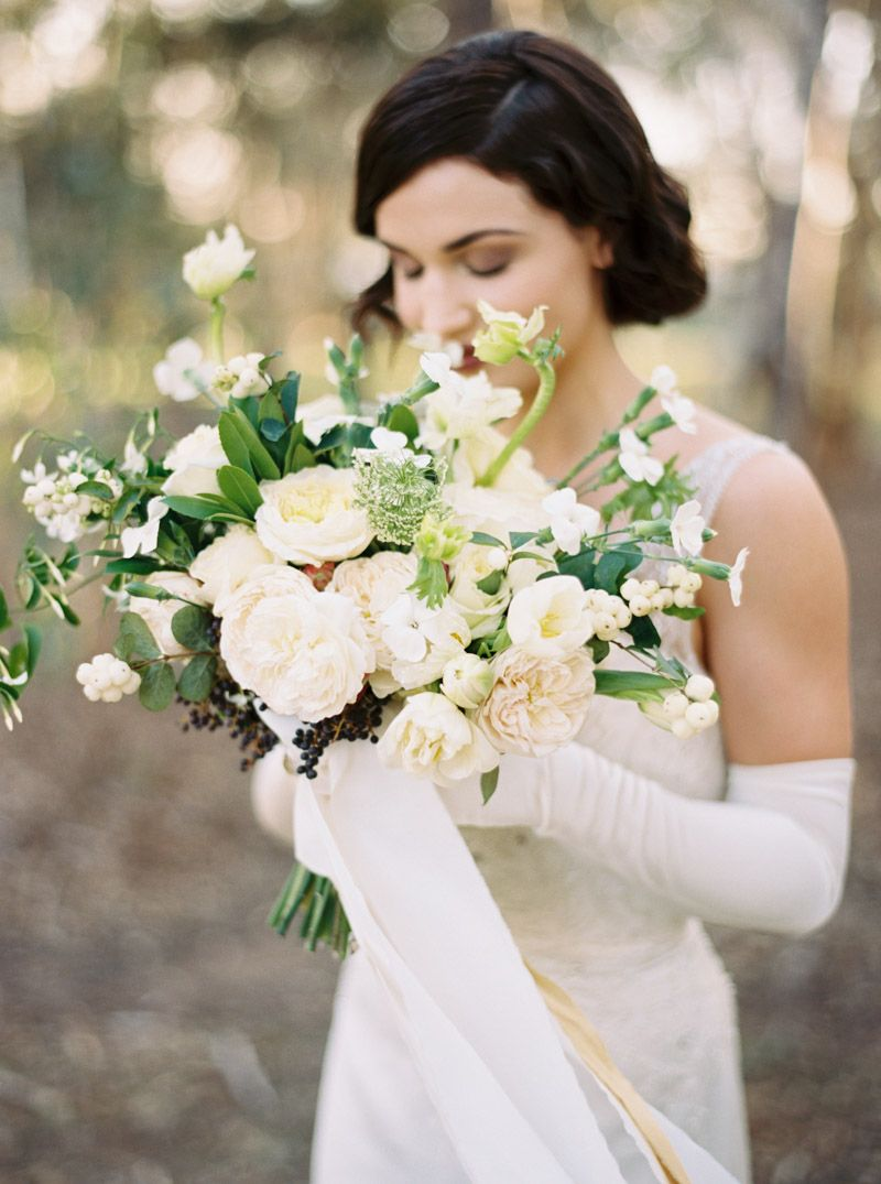 An art deco wedding shoot with downton abbey elegance downton