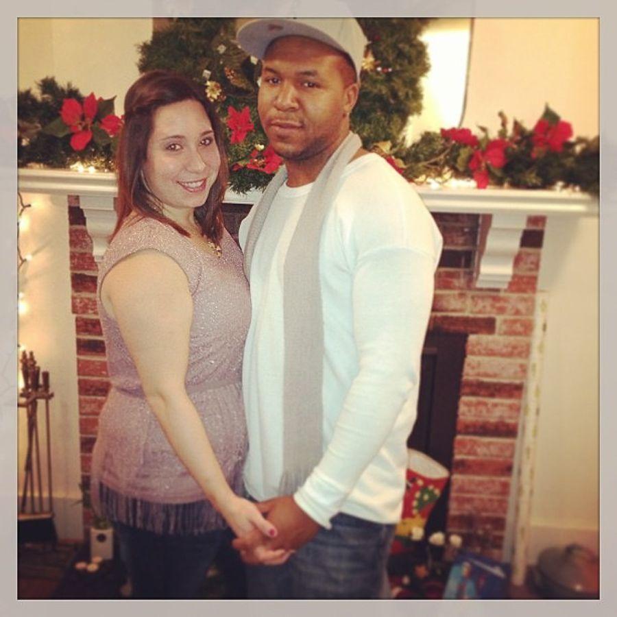 dating ny Interracial rochester