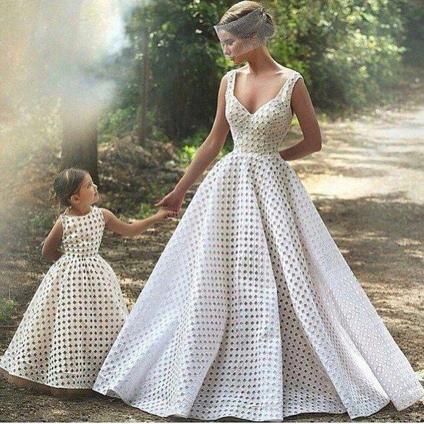 So cuuuuuuute!   Femininity   Pinterest   Femininity, Gowns and Sunshine