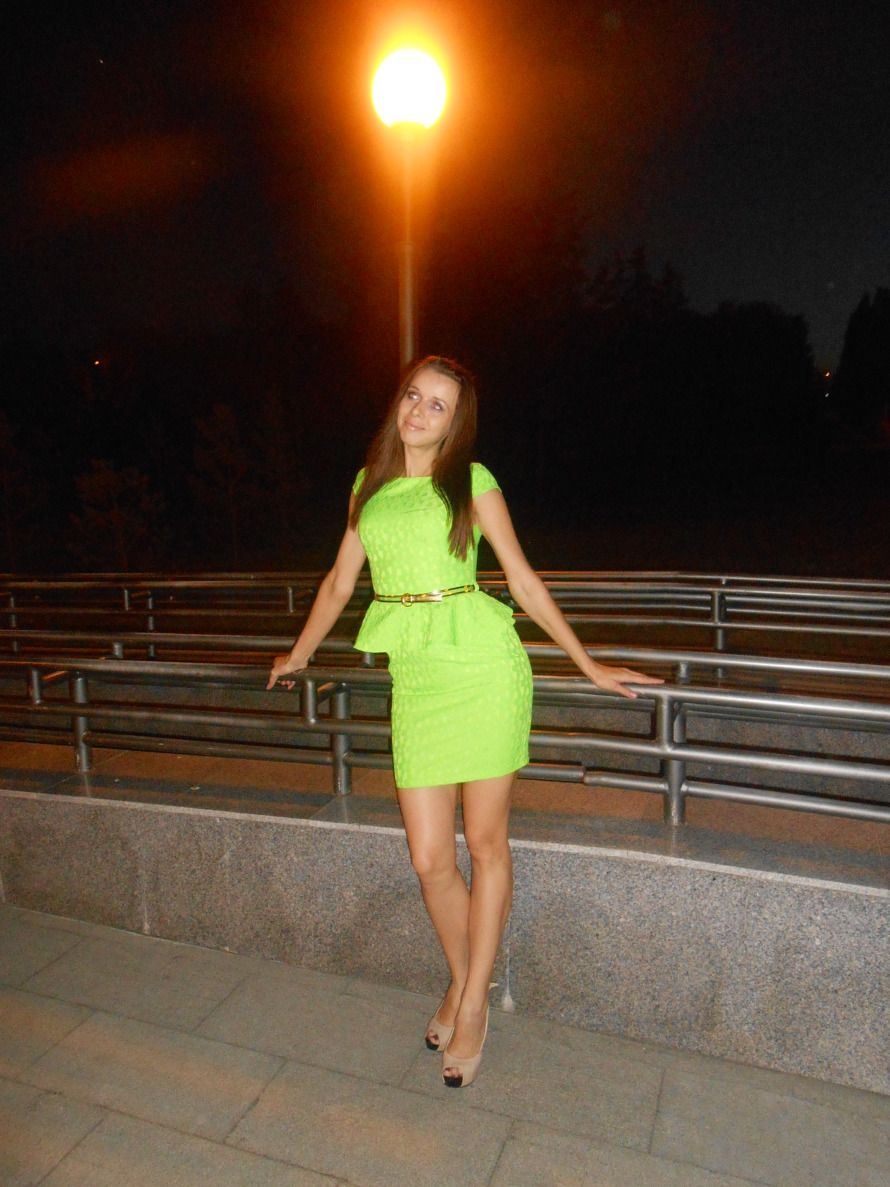 омск сайт знакомств лайф