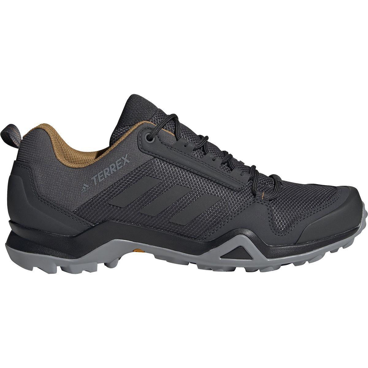 Photo of Terrex AX3 Hiking Shoe – Men's