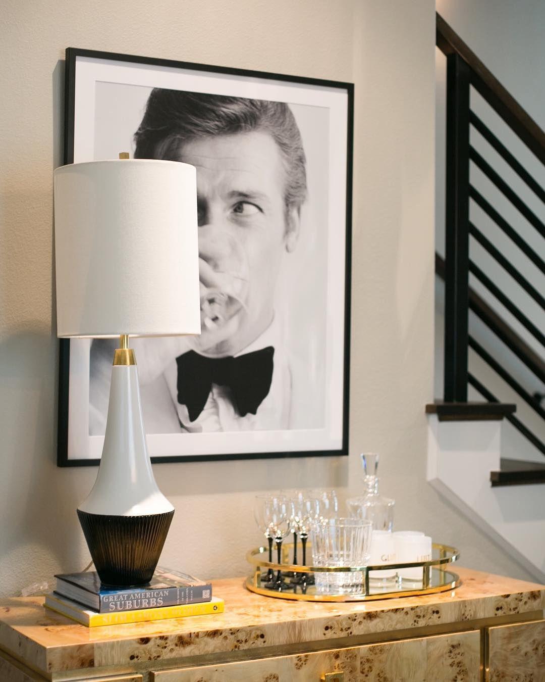 Neale Table Lamp Bedside Table Lamps Lamp Floor Lamp Bedroom