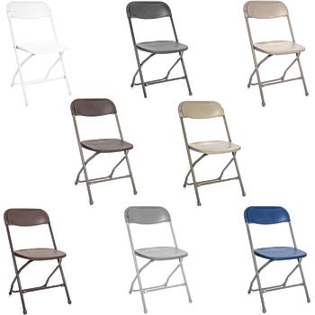 Foldingchairsandtables Com Wholesale Banquet Folding Chairs And