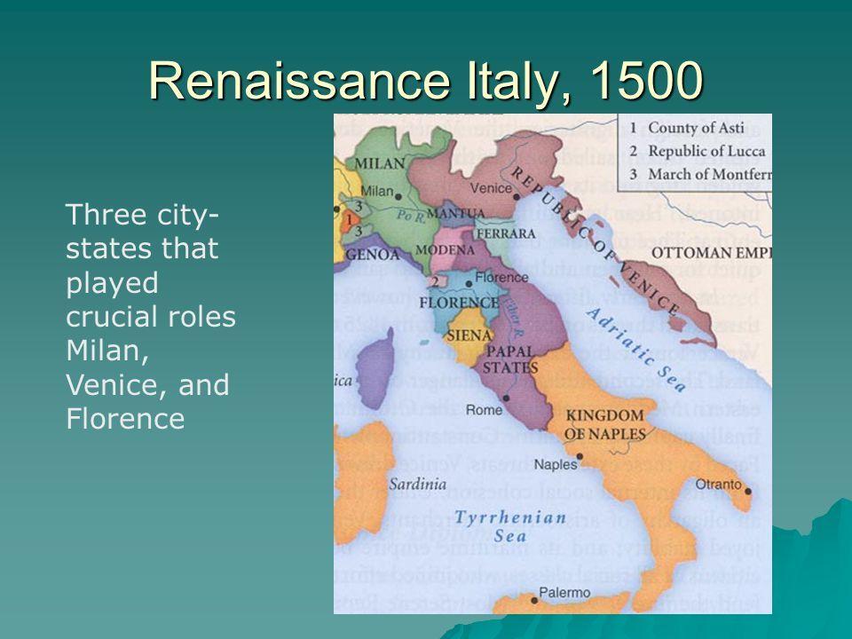 Basic Map Of Italy.Italian City States 1500 Basic Map Tempestuous Pinterest