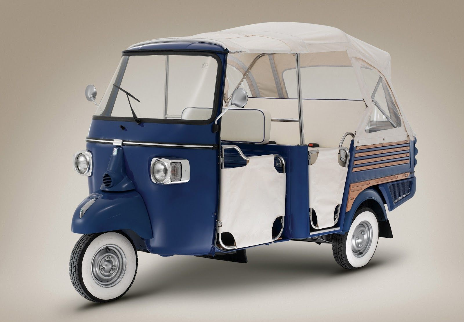 vespa ape calessino vespas piaggio ape vespa ape y cars. Black Bedroom Furniture Sets. Home Design Ideas
