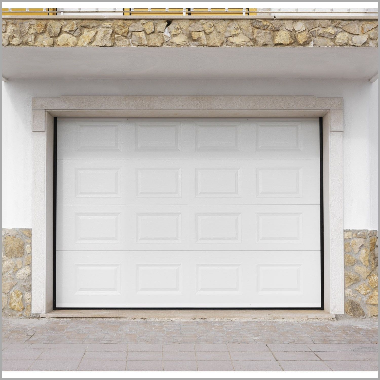 Best Of Leroy Merlin Porte De Garage Sectionnelle Porte De Garage Sectionnelle Porte Garage Fenetre En Bois