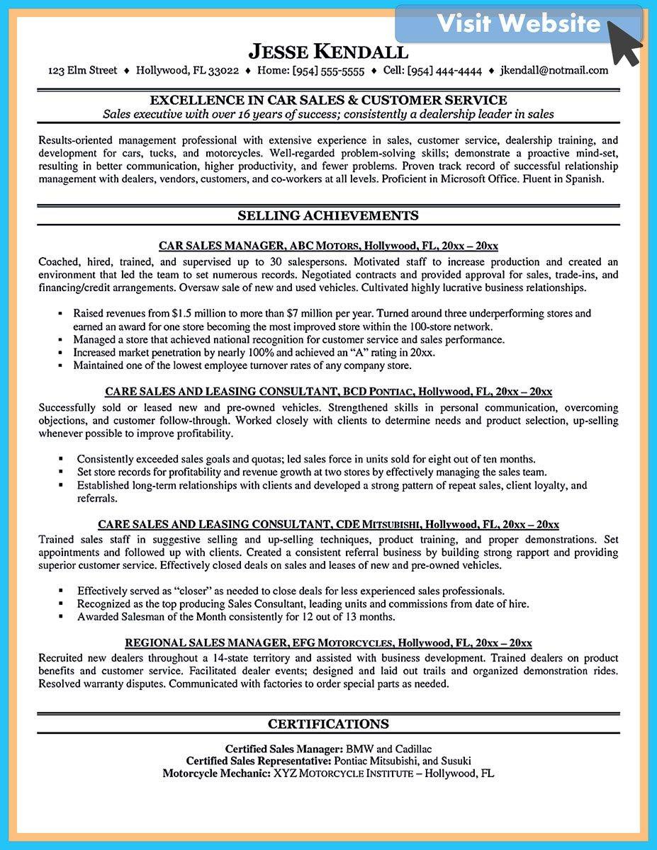 d6ecb7775836ca72d94b7e3f0da4e0a8 - Florida Quota Hunt Application Dates