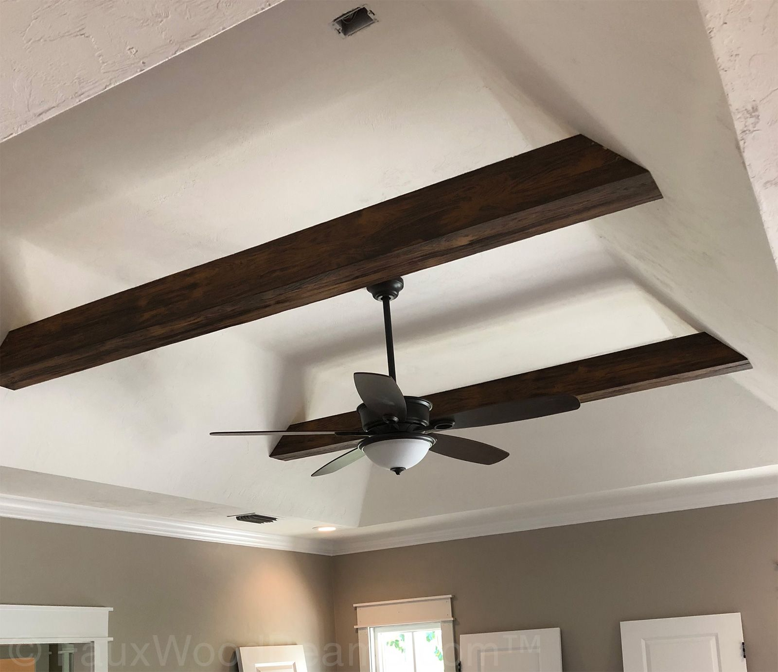 Ceiling Design Pictures Beam Projects For Home Business Beams