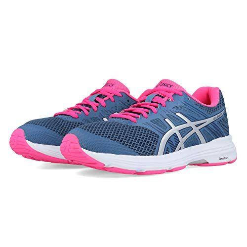 #pinkrunningshoes #pink #runningshoes #running #nike #pinkshoes #pinkrunningshoesrock #sport #run #f...