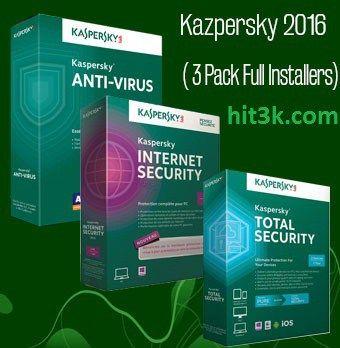 crack serial keygen kaspersky 2014
