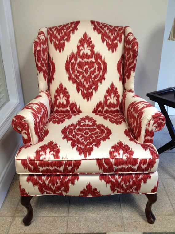 Best Clearance Sale Accent Chair Spiced By Urbanmotifs On Etsy 640 x 480