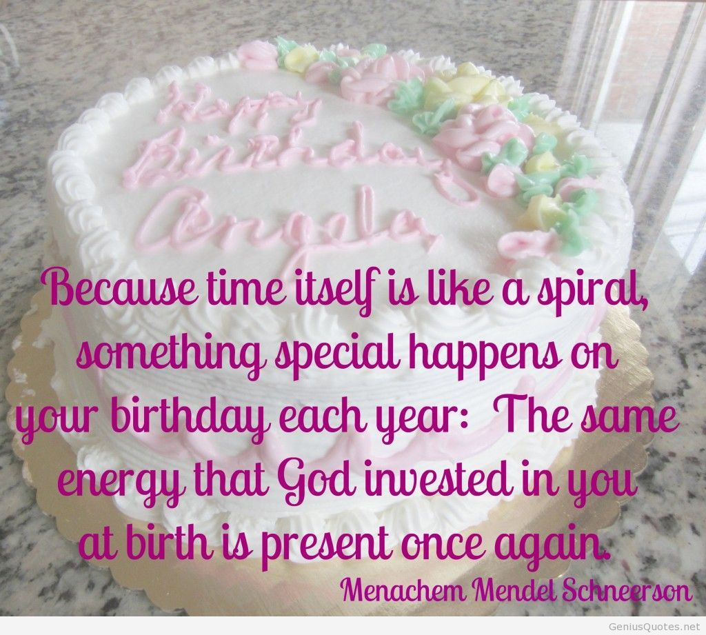 happy birthday quotes for greetings Pinterest – Quotes About Greetings for Birthday
