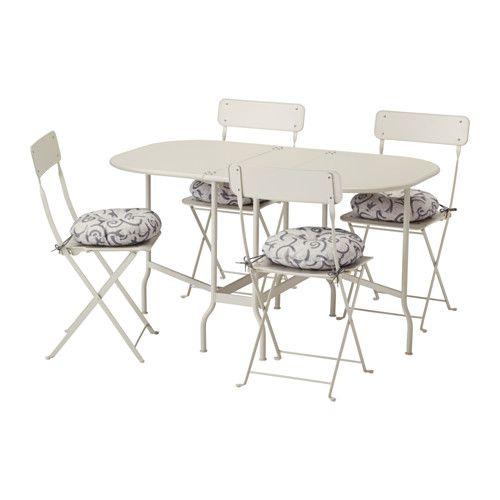 Ikea Sedie Pieghevoli Giardino.Mobili E Accessori Per L Arredamento Della Casa Sedie Pieghevoli