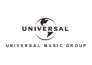Universal Music Group Logo Vector Free Vector Logos Download Universal Music Group Vector Logo Universal Music