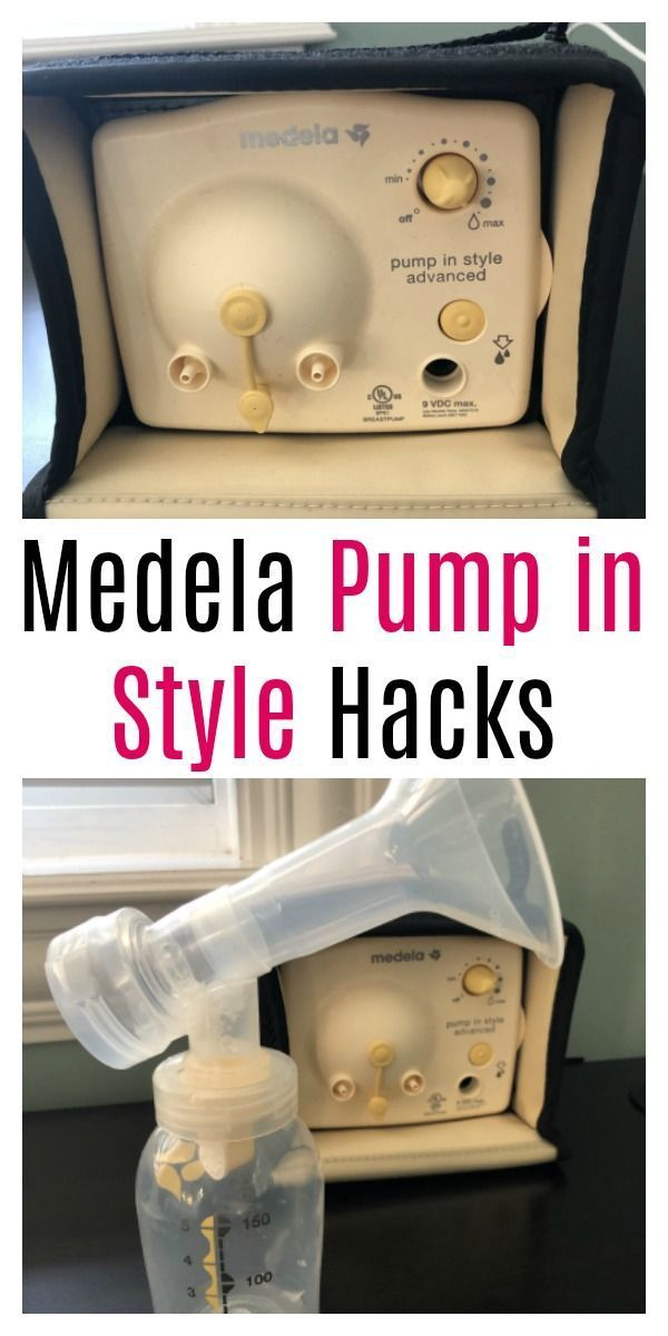 Celebrity style  #medela  #style medela pump in style tips, styling tips fashion for women, food photography styling tips, food styling tips, hair styling tips, men style tips