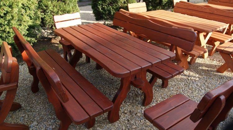 Tolle Gartenmöbel Set Günstig Online Kaufen Deutsche Deko   Gartenmobel  Design Holz