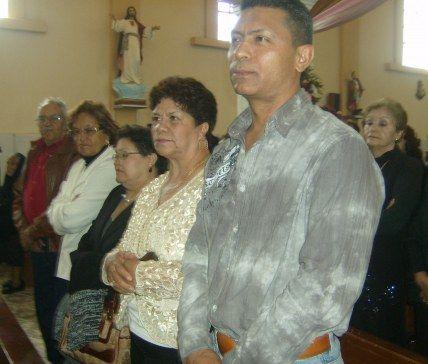 Ziquítaro. De la familia Martínez Campos y Martínez Quintana, en celebración 2012