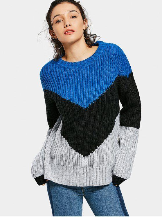7 Beautiful Fall Friendly Sweaters To Buy | Shopping, Fashion 2017 ...