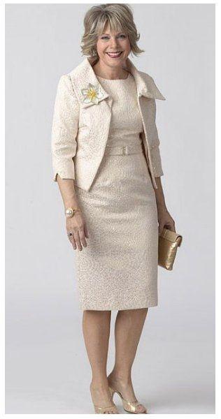 Imagenes de vestidos para fiestas para senoras