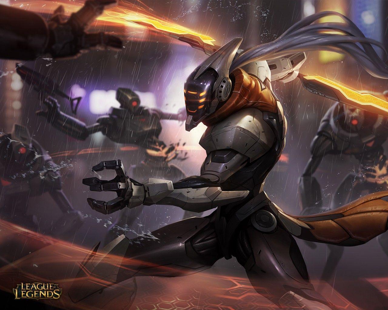 Pin By P E E J Y O U I J A On League Of Legends League Of Legends League Of Legends Poster Poster Prints